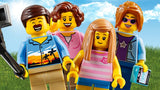 LEGO® City People Pack - Outdoor Adventures