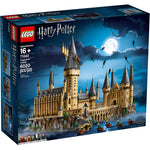 LEGO® Harry Potter Hogwarts™ Castle