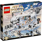 LEGO® Star Wars Assault on Hoth