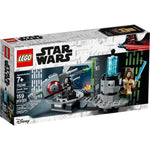 LEGO® Star Wars Death Star Cannon
