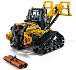 LEGO® Technic Tracked Loader