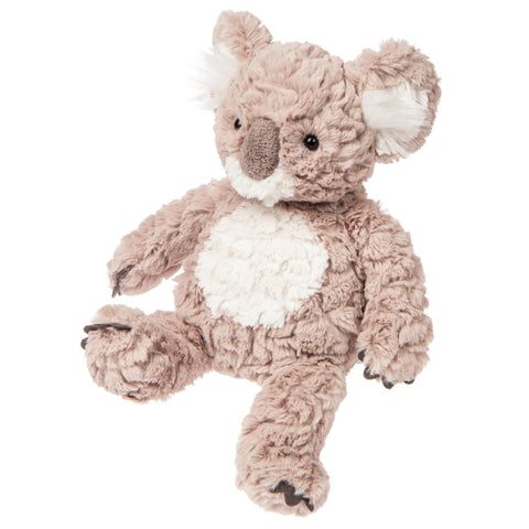 Mary Meyer Putty Tan Koala 28cm