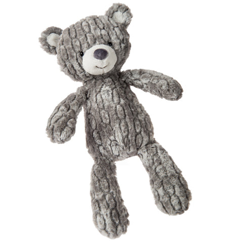 Mary Meyer Big Link Bear - Putty Collection - 43cm