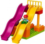 Shop LEGO DUPLO Big Fair Online Johannesburg South Africa Cheapest Best Price