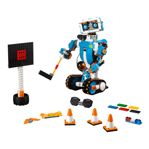 LEGO® BOOST Creative Toolbox