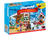 Playmobil - Calendarul Advent  cu figurine de Craciun