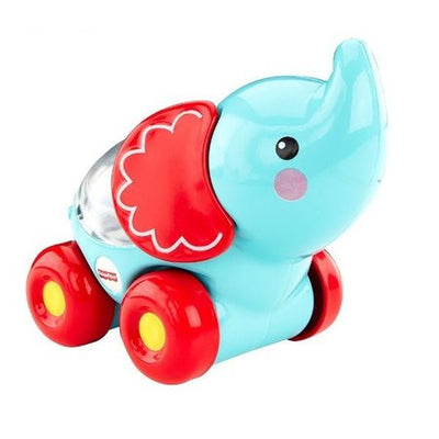 Fisher price - Elefantul Roly Poly