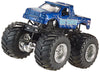 Hot Wheels Monster Jam - BLUE THUNDER