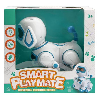 Catel robot Dancing Dog Smart Playmate