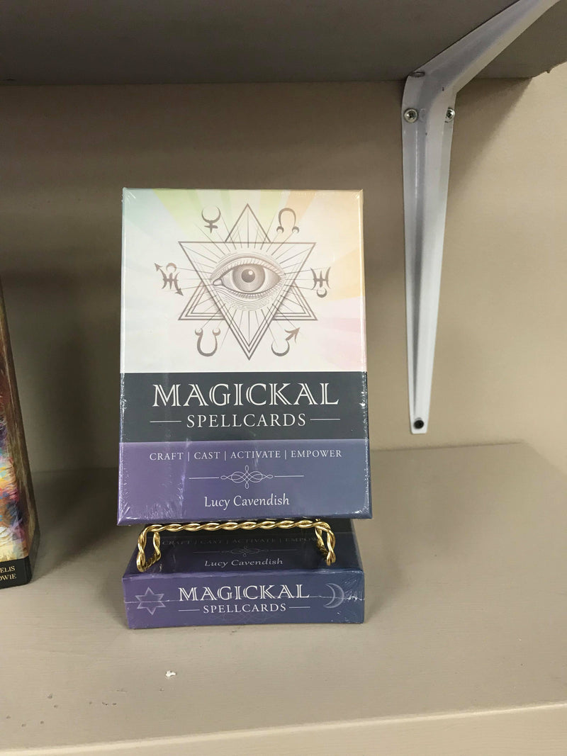 Oracle, Oracle reading, Oracle cards, free oracle reading, love, healing, divination, penatcle, intuition, psychic reading, magickal spellcards
