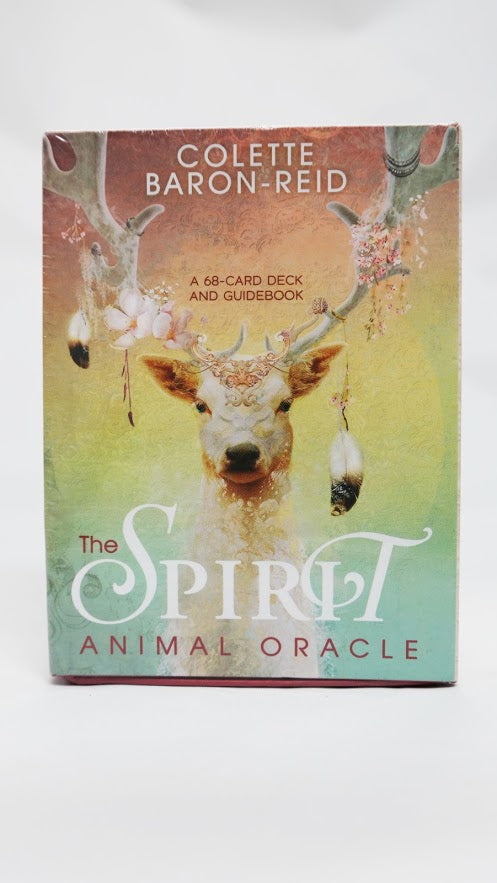 Oracle, Oracle reading, Oracle cards, free oracle reading, love, healing, divination, penatcle, intuition, psychic reading, spirit animal oracle