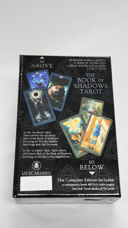 Tarot Cards, Tarot, Healing, Love, Divination, Pentacle, Free Tarot Reading, Tarot Reading, Psychic Reading, The Book of Shadows Tarot