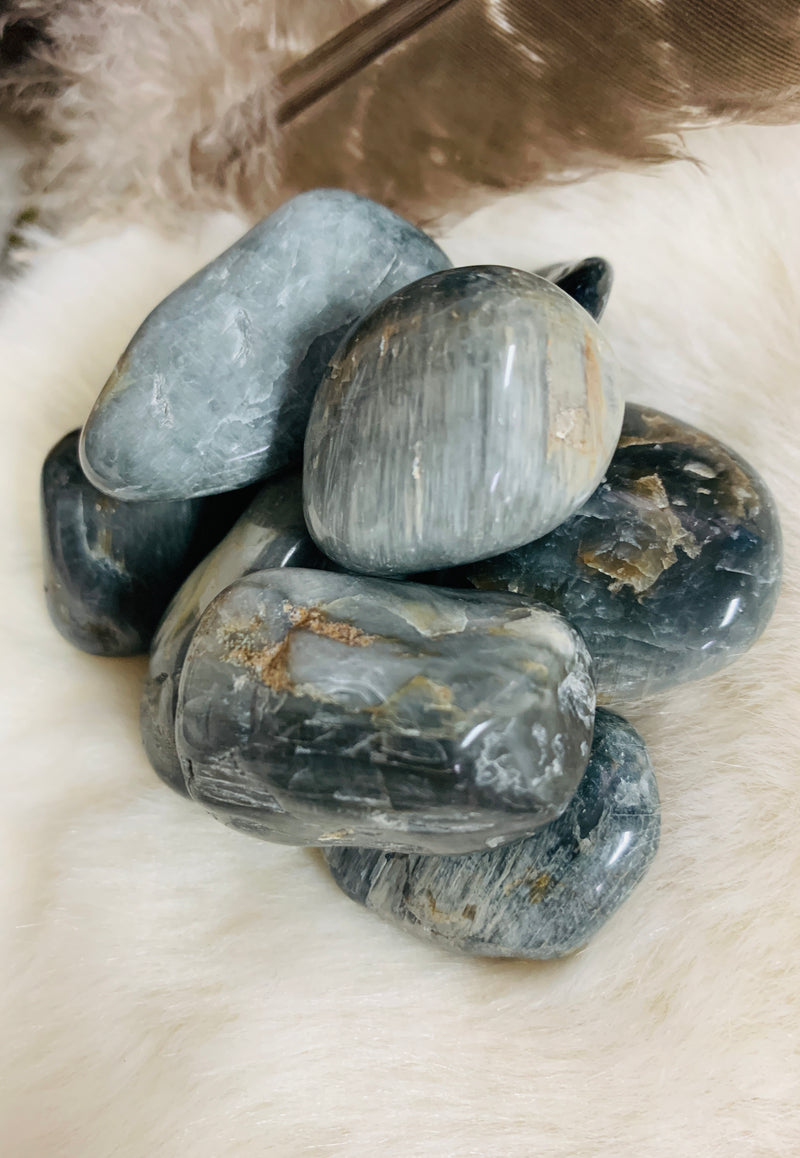 cat's eye, crystals, tourmalinated quartz, crystals, witch store, metaphysical store, ghidrahs, ghidrah's, adrian, lenawee, michigan, ypsilanti, ann arbor, jackson, saline, stones, crystal healing, witch, witchcraft, magic