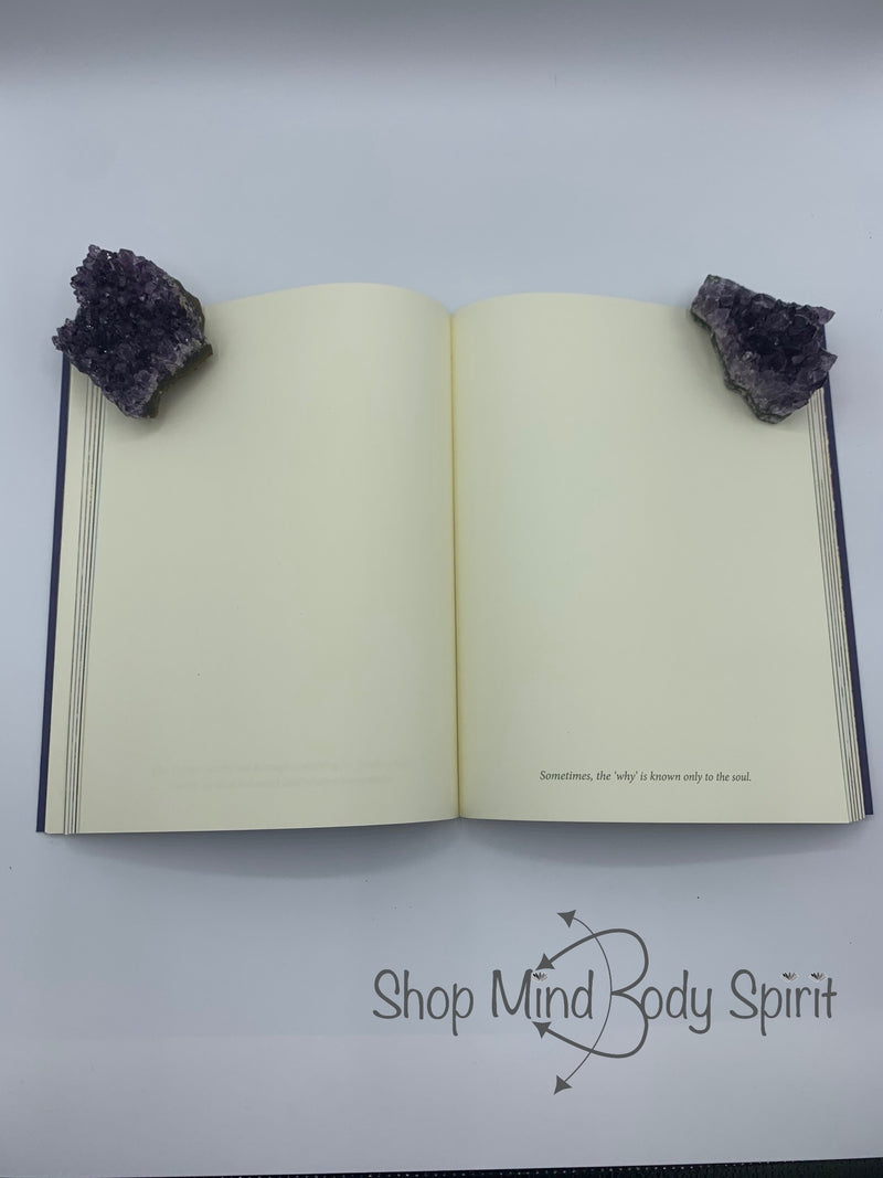 Healing, Journal, Writing, Love, Creativity, Mindfulness, Drawing, Inspiration, Quotes, Sacred Space, Crystal, Mystery, Divine