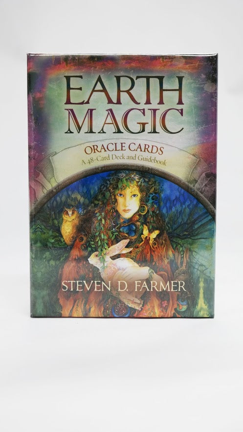 Oracle, Oracle reading, Oracle cards, free oracle reading, love, healing, divination, penatcle, intuition, psychic reading, earth magic oracle cards