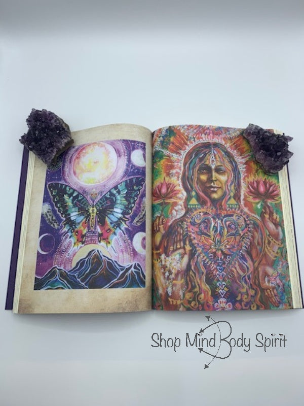 Healing, Journal, Writing, Love, Creativity, Mindfulness, Drawing, Inspiration, Quotes, Sacred Space, Crystal, Mystery, Divine, Earth Warrior, Native American