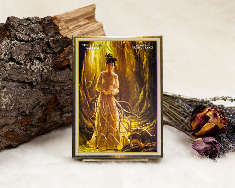 Tarot Cards, Tarot, Healing, Love, Divination, Pentacle, Free Tarot Reading, Tarot Reading, Psychic Reading, The Good Tarot, adrian michigan, michigan, witch store, tarot cards in michigan, washtenaw county, jackson county, monroe county, lenawee county, oracle cards