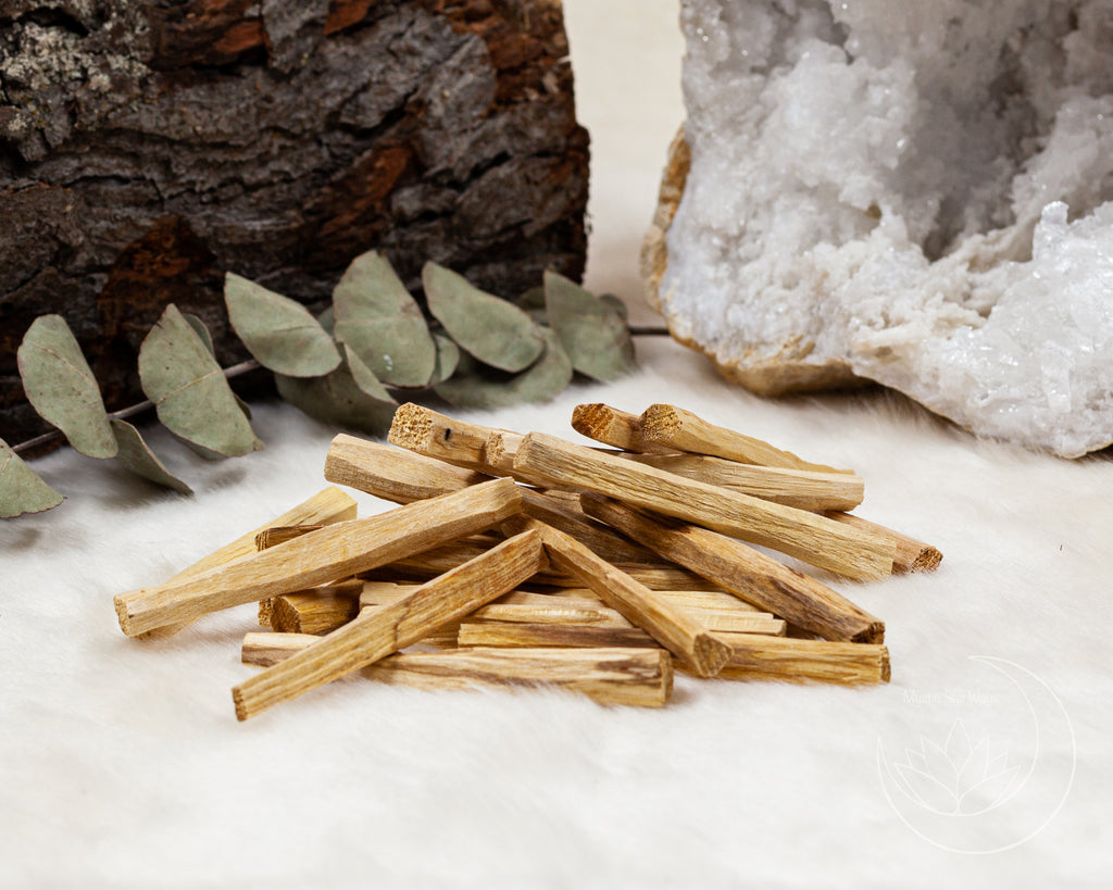 SAGE, SMUDGE, SMOKE CLEANSING, BANISHING, WITCH STORE, WITHCY STORE, CRYSTALS, SELENITE, SHAMANISM, REIKI, HOUSE BLESSING, ABUNDANCE, GET RID OF SPIRITS, REMOVE GHOSTS
