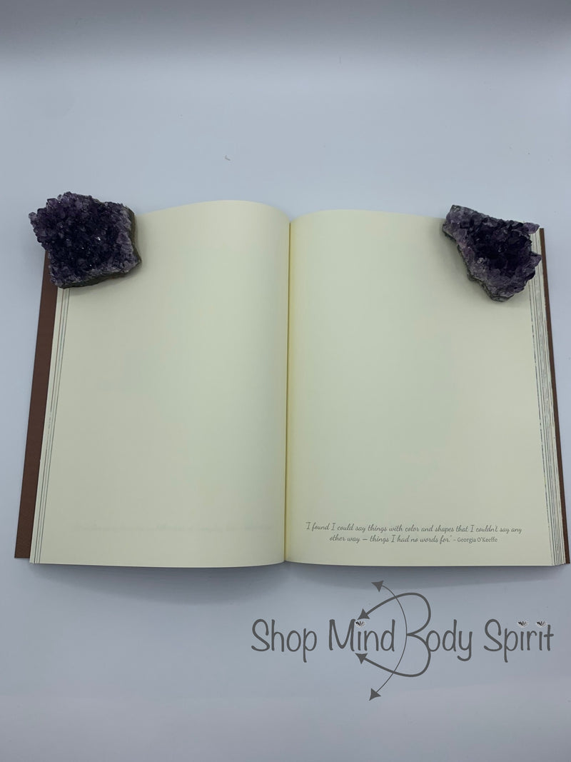 Healing, Journal, Writing, Love, Creativity, Mindfulness, Drawing, Inspiration, Quotes