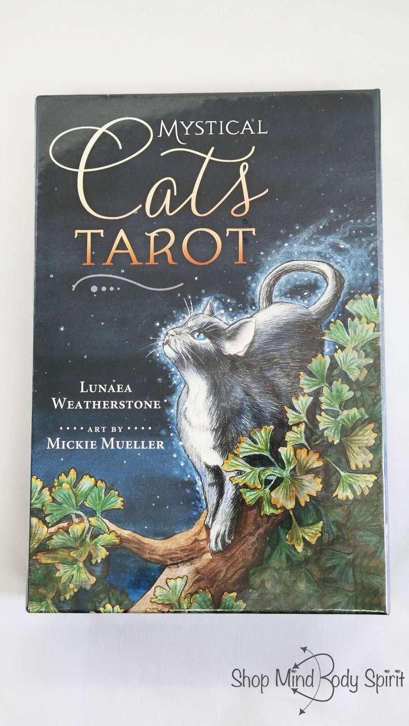 Tarot Cards, Tarot, Healing, Love, Divination, Pentacle, Free Tarot Reading, Tarot Reading, Psychic Reading, Mystical Cats Tarot, Free Reading