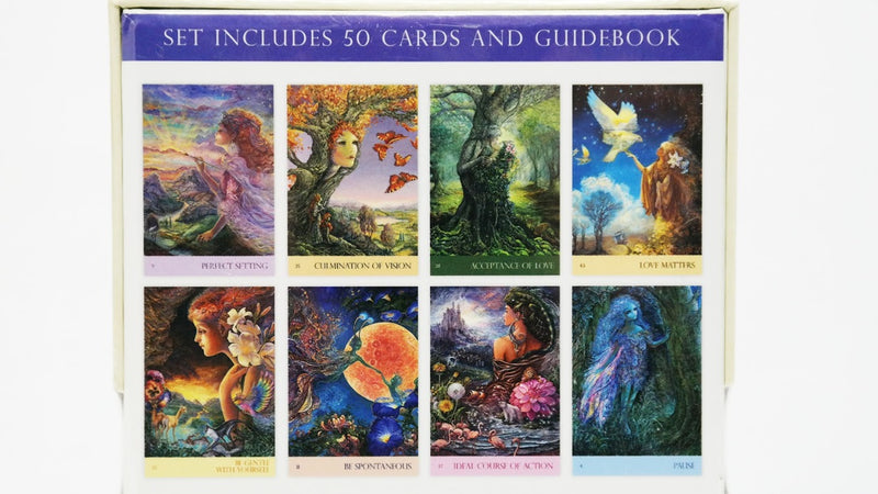 Oracle, Oracle reading, Oracle cards, free oracle reading, love, healing, divination, penatcle, intuition, psychic reading, nature's whispers
