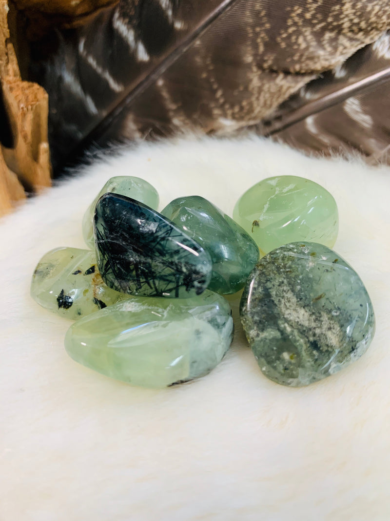 moonstone crystal, moonstone stone, sacral stone, feminine stone, women stone, protection stone, witch stone, crystal, crystal, healing, reduce stress, witches, tarot, tarot reading, polished, OCEAN JASPER, METAPHYSICAL STORE, ADRIAN, MICHIGAN, LENAWEE,