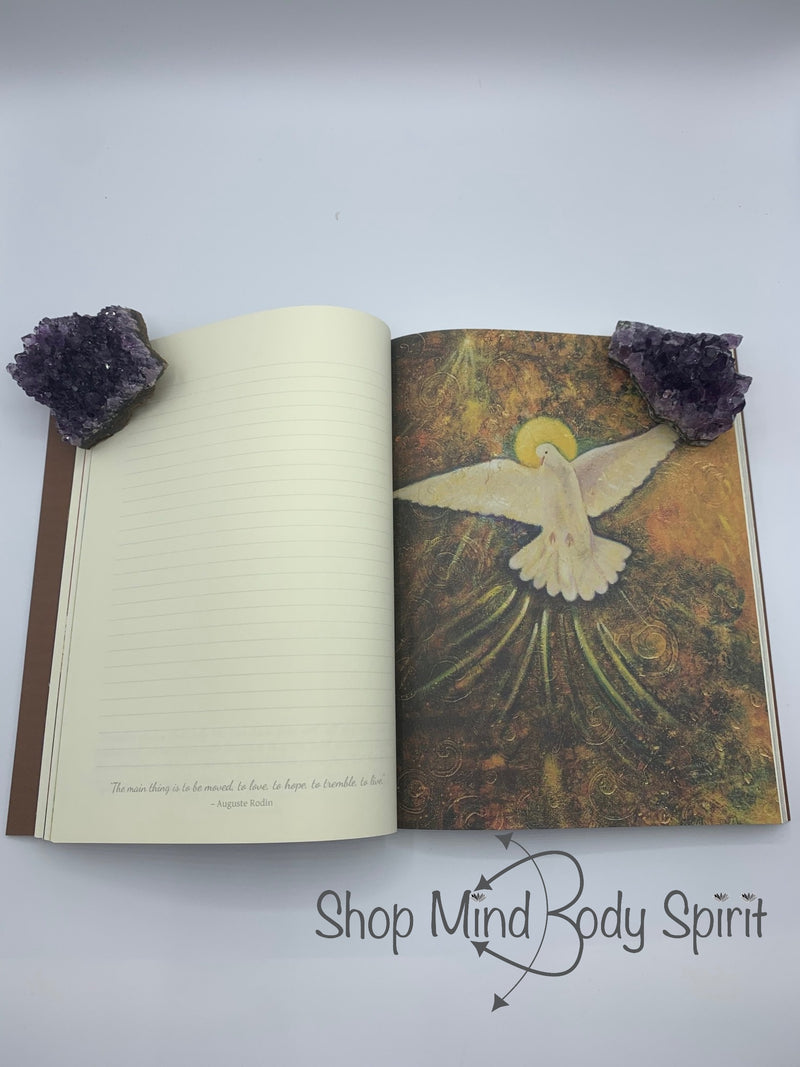 Healing, Journal, Writing, Love, Creativity, Mindfulness, Drawing, Inspiration, Quotes, Sacred Space