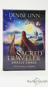 Oracle, Oracle reading, Oracle cards, free oracle reading, love, healing, divination, penatcle, intuition, psychic reading, sacred traveler oracle cards
