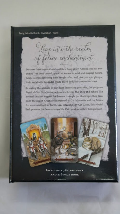 Tarot Cards, Tarot, Healing, Love, Divination, Pentacle, Free Tarot Reading, Tarot Reading, Psychic Reading, Mystical Cats Tarot