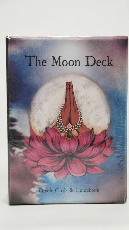 Oracle, Oracle reading, Oracle cards, free oracle reading, love, healing, divination, penatcle, intuition, psychic reading, the moon deck