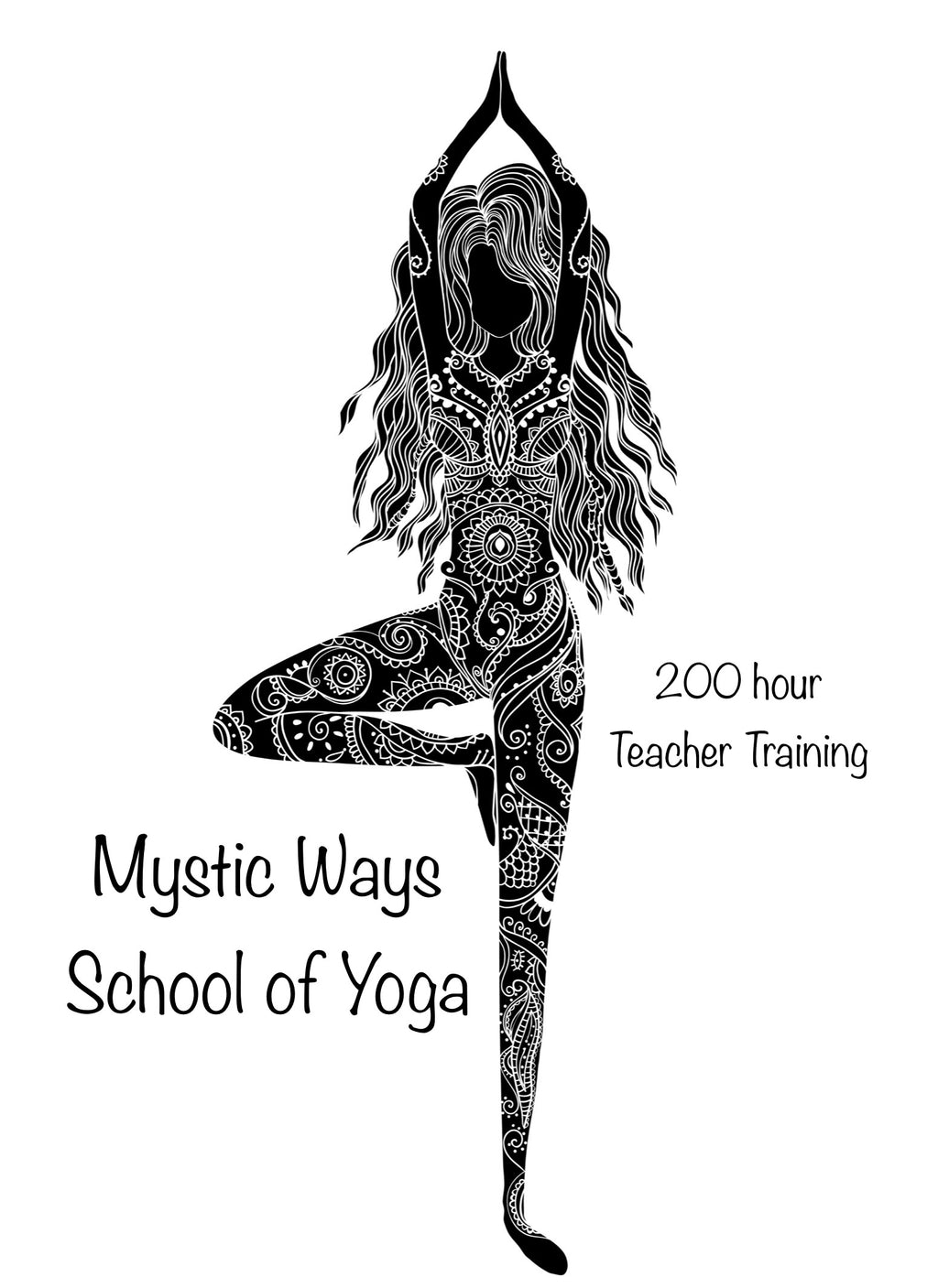 yoga, yoga training, yoga teacher training, adrian, michigan, online, zoom, ytt, yoga alliance, ryt-200, flow yoga, goddess yoga, shakti, divine feminine, feminine empowerment, feminine leadership