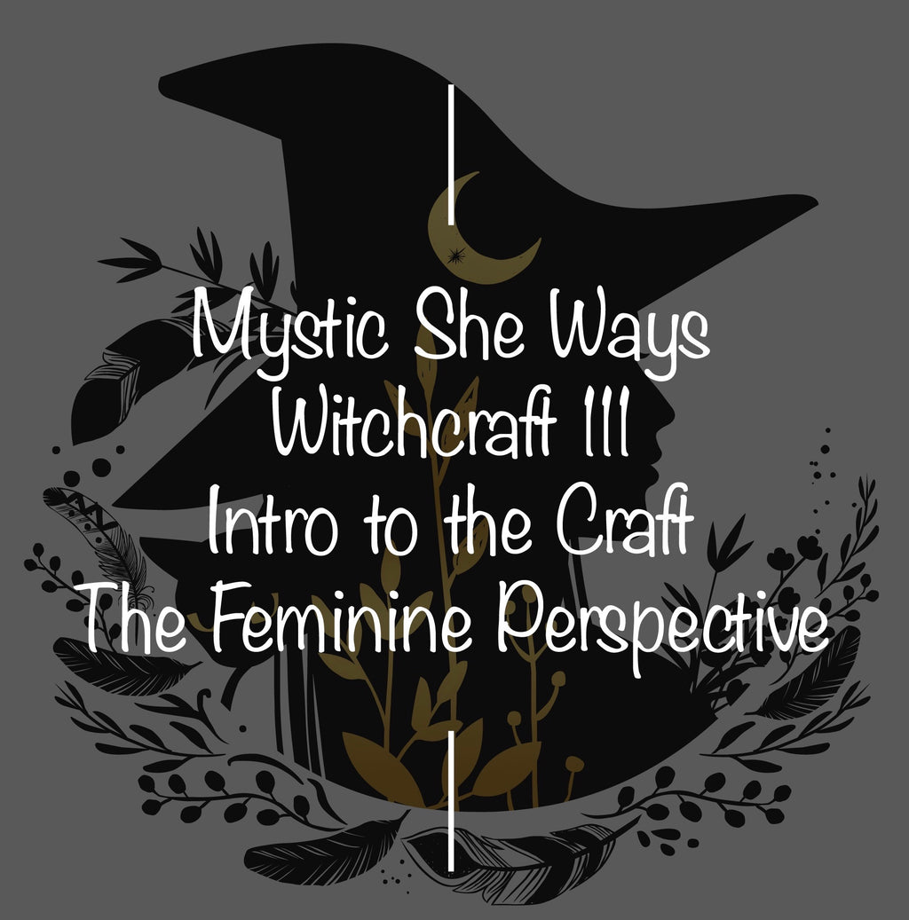 classes, witchcraft, reiki, healing, intro to witchcraft, introduction to witchcraft, learning, online, magic classes, witch classes, witchcraft classes, witchcraft courses