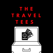 The Travel Tees