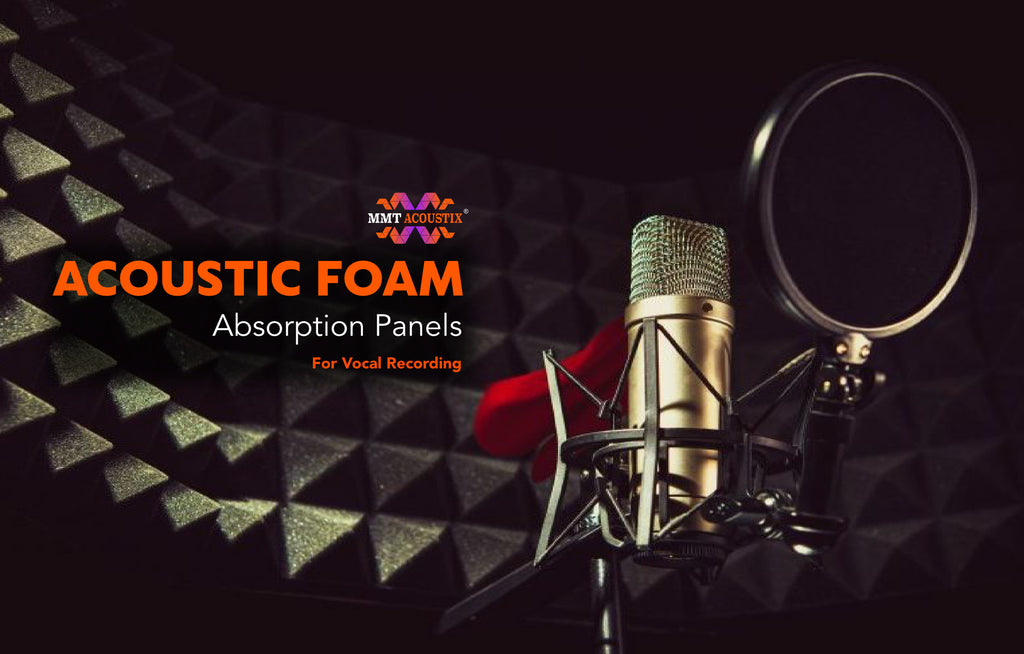 acoustic-foam-panels-recoridng-studio