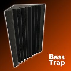 bass-trap-diffusers