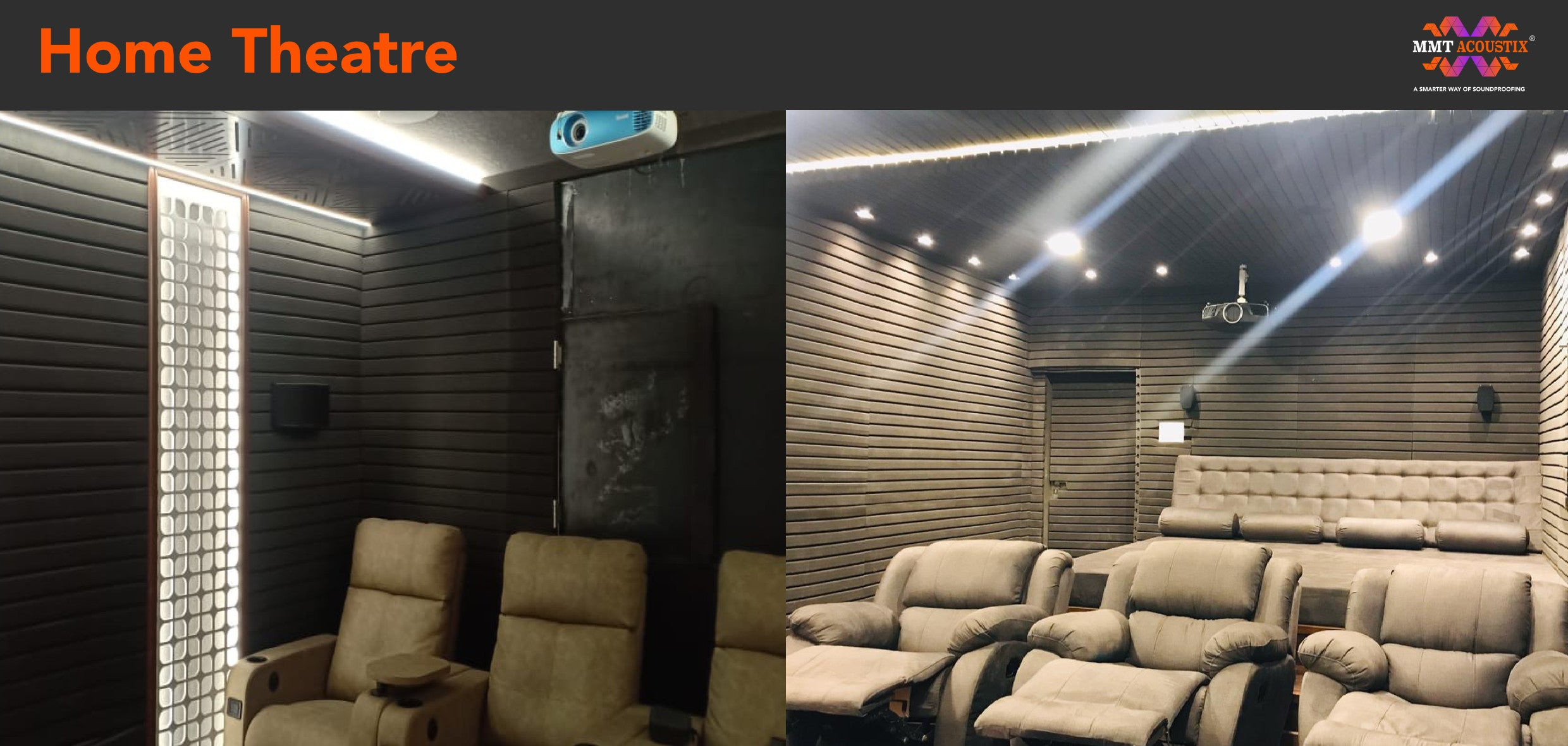 Home-theatre-soundproofing