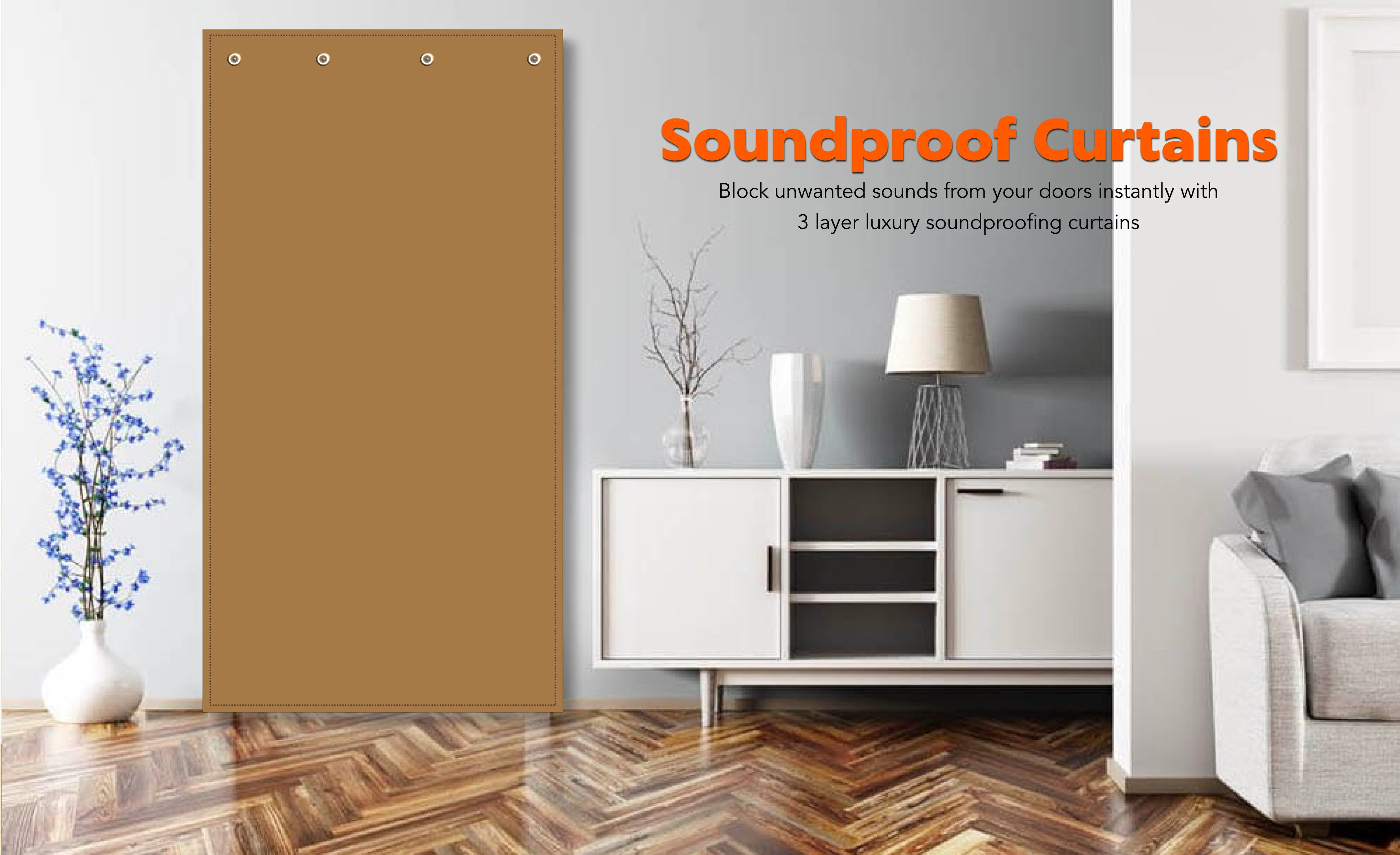 soundproofing-curtain