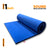 Sound Insulation Pad, European Blue, 1'' 6'x3'