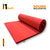 Sound Insulation Pad, Flame Red, 1'' 6'x3'