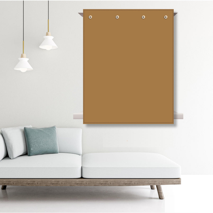 Soundproof Curtain - Custom size