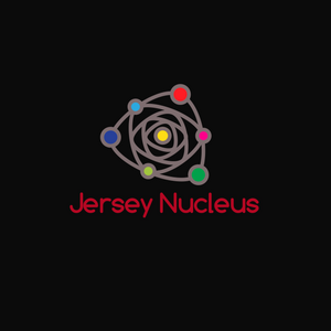 JerseyNucleus