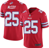 LeSean McCoy Buffalo Bills Jersey