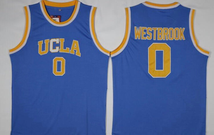 coupon russell westbrook college jersey d78ca 3725b c47f3a248
