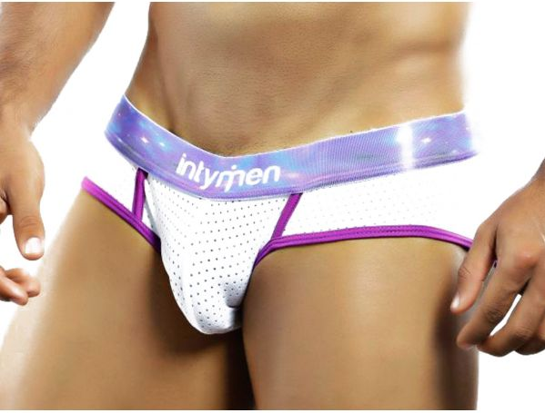 Intymen Brief Underwear