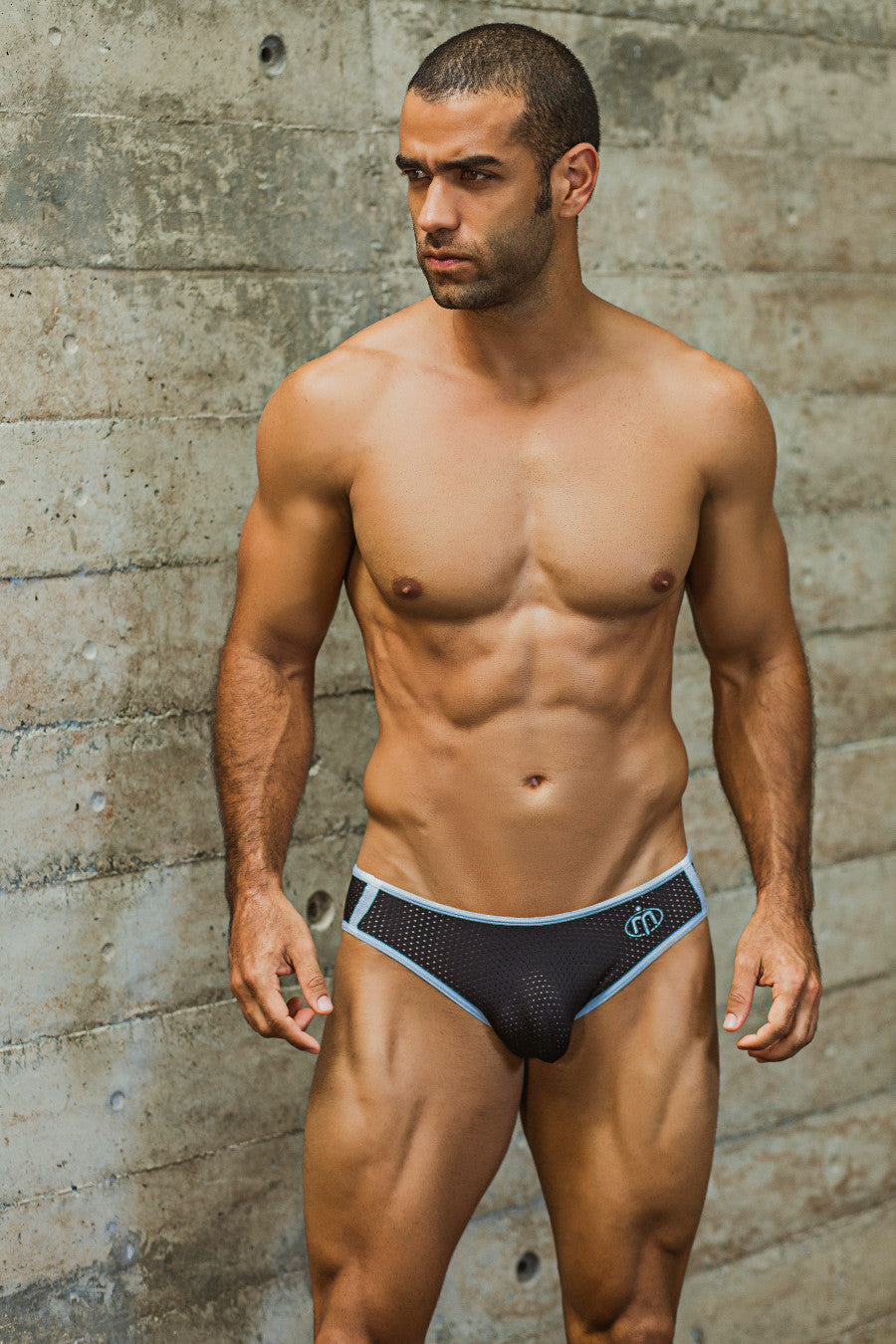 Intymen Mens Thong