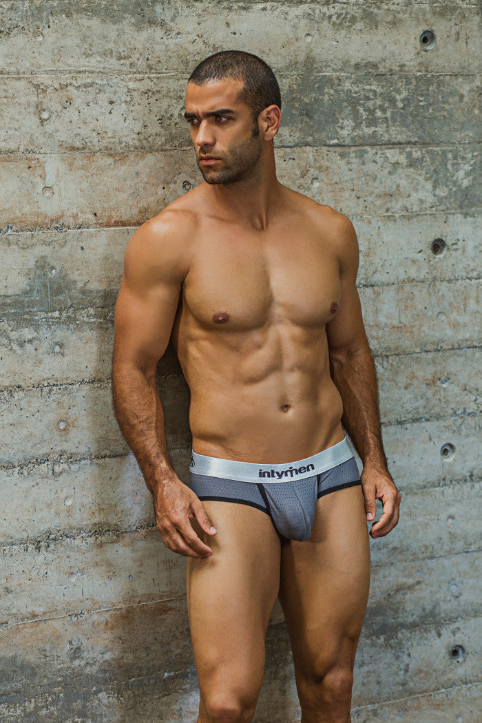 Men's Designer Underwear