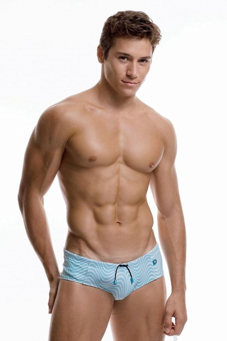 Hot Guy Pic- 12 | Men's Underwear | Mensuas