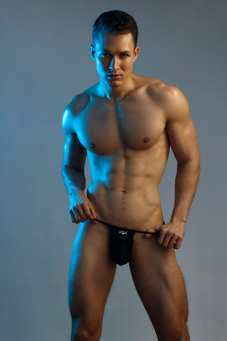 Mens G-string Underwear