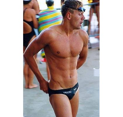 Speedo Foto 2.1 | Men's Underwear | Mensuas
