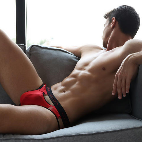 brief underwear for men